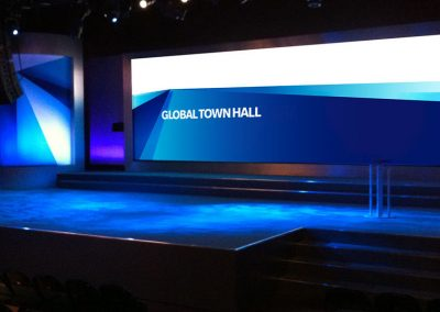 5-Global-Town-Hall-edited