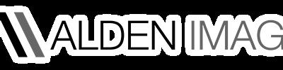 alden-image-logo-header