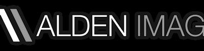 alden-image-logo-header-light