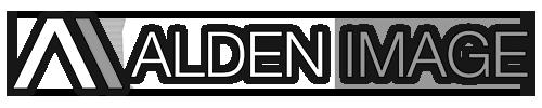 Alden Image