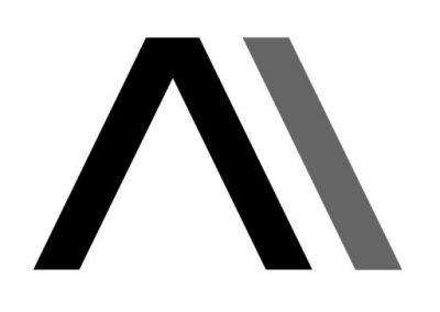 cropped-alden-image-icon.jpg