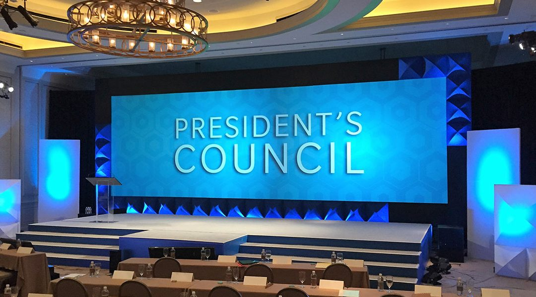 Presidents Council 2